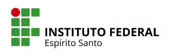 IFES | Instituto Federal do Espírito Santo